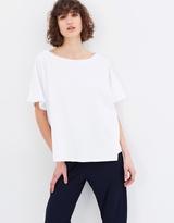 Max & Co. Domenica T-Shirt