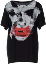 Maison Margiela T-shirts - Item 37929351