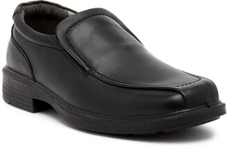 Deer Stags Greenpoint Slip-On Loafer - Wide Width Available