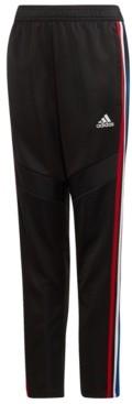 adidas Big Boys Tiro 19 Training Pants
