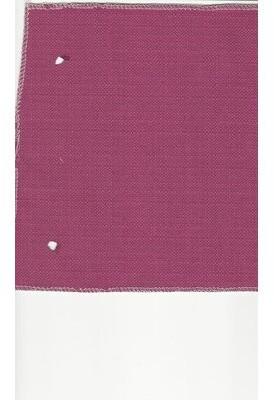 Celyn Sofa Latitude Run Upholstery Color: Charcoal