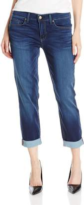 Level 99 Women's Sienna Tomboy Pant