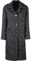Tagliatore 'Jessica' coat