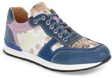 Bugatchi Men's 'Bellagio' Sneaker