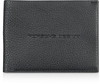 Porsche Design Voyager 2.0 H6 Men's Wallet