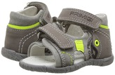 Primigi PBF 7045 Boy's Shoes