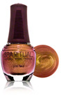 SpaRitual Illumination Collection Nail Lacquer - Invention