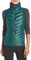 Alo Women's 'Altitude' Puffer Vest
