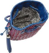 Rebecca Minkoff Mini Apache Bucket Bag