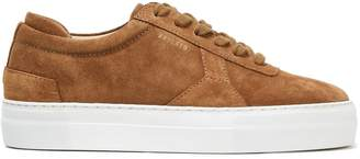Axel Arigato Suede Sneakers