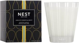 NEST New York NEST Fragrances Amalfi Lemon & Mint Candle