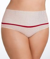 Spanx Everyday Shaping Brief Plus Size Panty, Shapewear - Women's