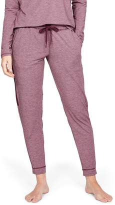 Under Armour Women's UA Recover Sleepwear Joggers