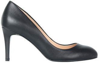 Linea Stiletto Almond Shoes
