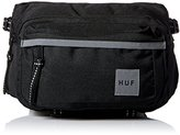 HUF Men's Waistpack