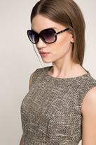 Esprit glitter stones sunglasses