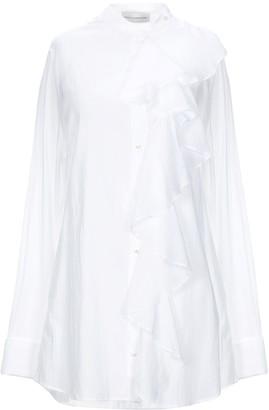Faith Connexion Shirts