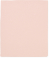 Sonia Rykiel Bise Fitted Sheet