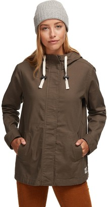 The North Face Shipler Full-Zip Hoodie - Women's
