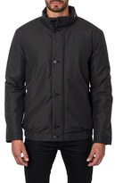 Jared Lang Men's London Water Resistant Jacket
