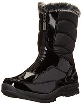 Khombu Davia Snow Boot (Toddler/Little Kid/Big Kid)