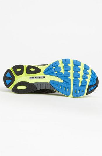 Saucony 'PowerGrid Cortana 2' Running Shoe (Men)