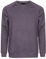 Wesc Bane Crewneck Sweatshirt