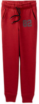 Joe Fresh Drawstring Sweatpant (Little Boys & Big Boys)
