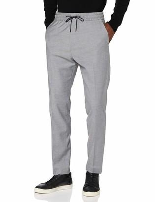 HUGO Men's Howard204 Track Pants
