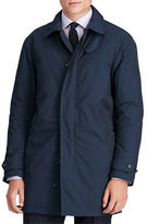 Polo Ralph Lauren Down Zip-Front Jacket