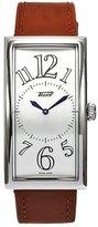 Tissot Men's Heritage Classics Strap watch #T56.1.652.32