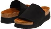 Naot Footwear Tampa