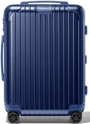 Rimowa Essential Cabin 22-Inch Suitcase