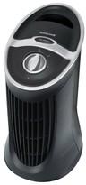 Honeywell QuietClean®; Compact Tower Air Purifier