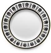 Richard Ginori Palmette Dinner Plate