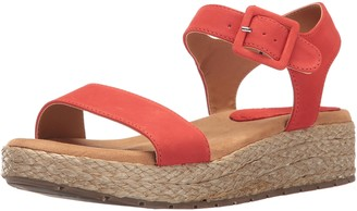 Kenneth Cole Reaction Women's Calm Water Platform Sandal