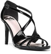 Fergalicious Maya Women's High Heel Sandals
