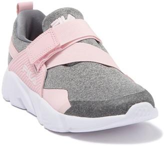 Fila Usa Vastra Two-Tone Sneaker