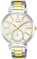 Lorus WOMAN Women's watches RN413AX9