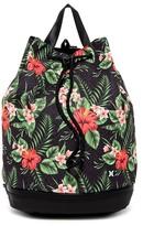 Hurley Solana Convertible Beach Bag