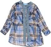 Simonetta Shirts - Item 38563879