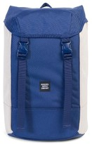 Herschel Men's Iona Backpack - Blue