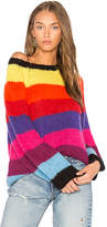 BA&SH Rivera Knit