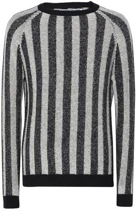 Pierre Darre' PIERRE DARRE Sweaters