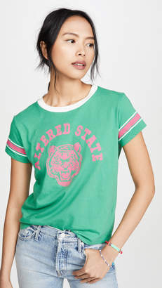 Mother Boxy Goodie Goodie Tee
