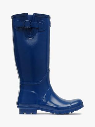 Radley Alba Waterproof Tall Wellington Boots