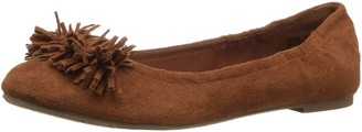 Report Women's Moulay Ballet Flat