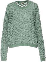 Noisy May Sweaters - Item 39726445