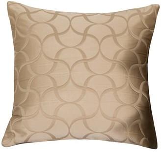 Frette Lux Tile Decorative Cushion