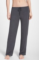 DKNY 'Urban Essentials' Lounge Pants